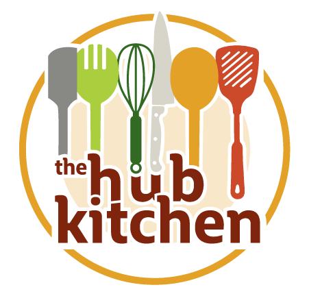 The Hub Kitchen